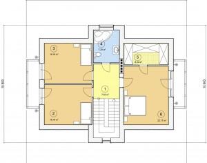 Проект-двухэтажного-дома02
