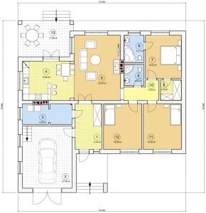 plan_proekta_odn_doma