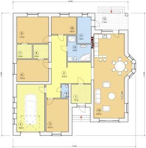 plan_proekta_odn_doma_1