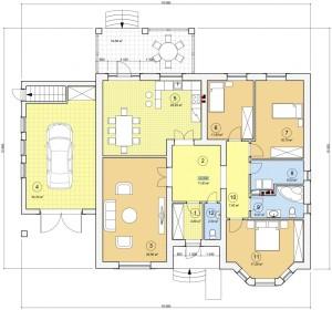 plan_proekta_odn_doma_2