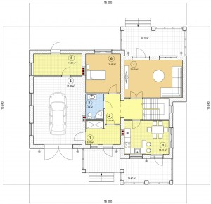 Проект-двухэтажного-дома01